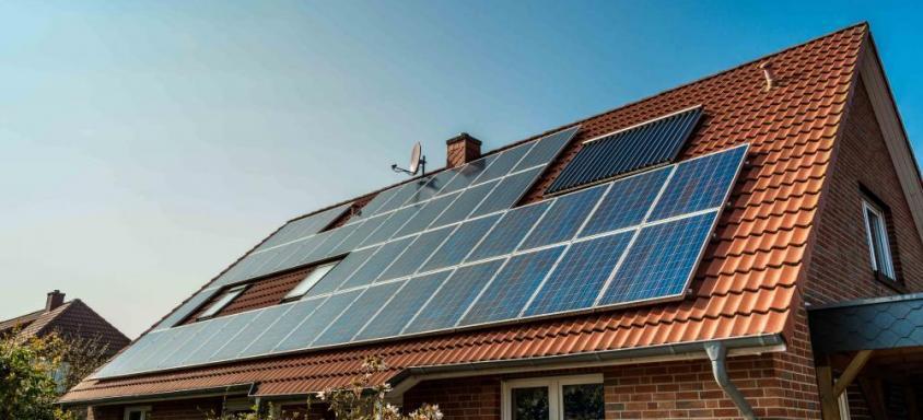 Online Solar panel Smart Home Products price cost estimator Calculator