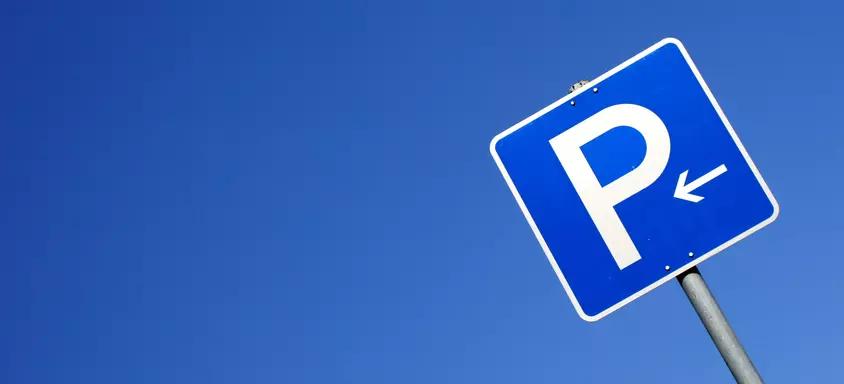 Resin Car Park Surfaces