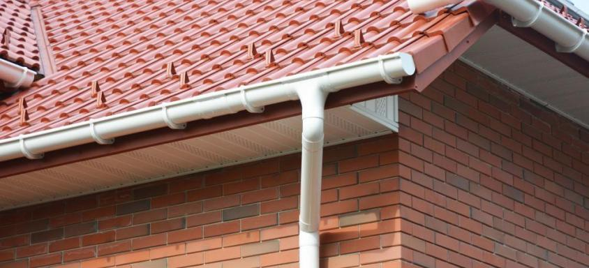 get online Facia Soffit Guttering price cost estimate calculator