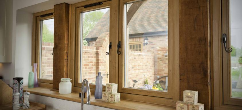 Handles To Fit The Style Of Your Home Windows