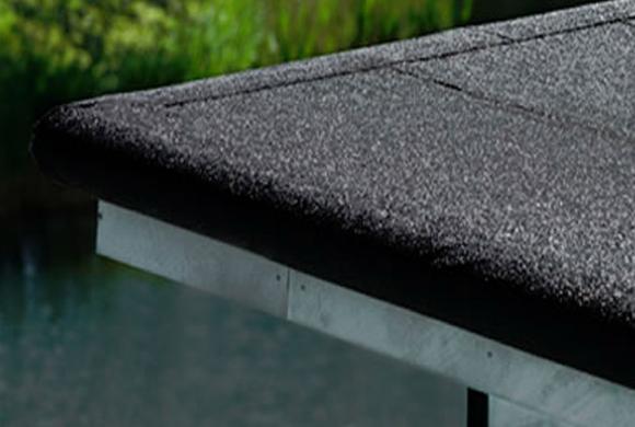 Flat Roofing (Felt)