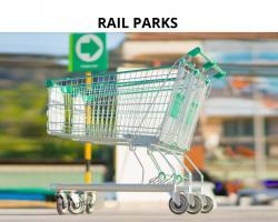 Rail parks