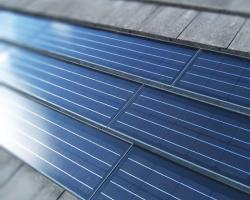Feed-in Tariff