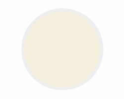 Calshot Cream Protective Window Coating