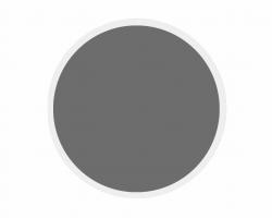 Hamble Grey Protective Window Coating