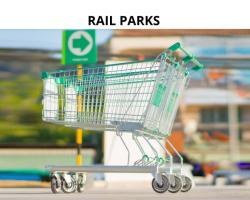 Resin Rail Parks