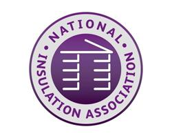 National Insulation Association