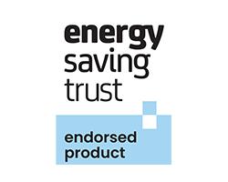 Energy Saving Trust