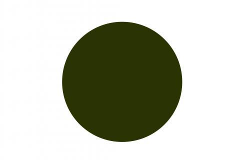 Madras Green