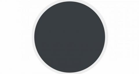 Anthricite Grey