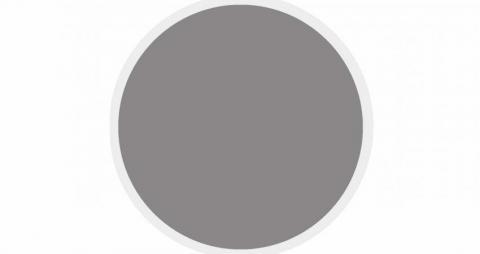 Hamble Grey
