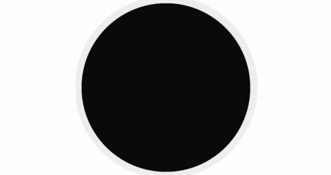 Traditional Black