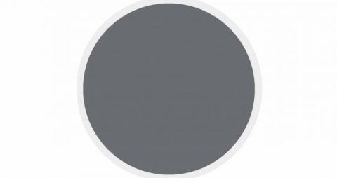 Beaulieu Grey