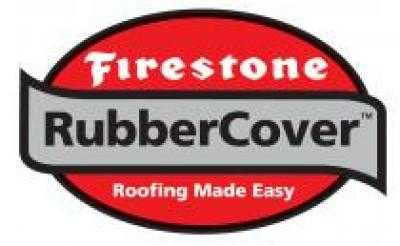 Firestone Rubber