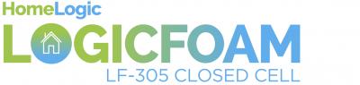 LogicFoam LF-305