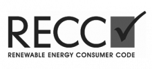 Renewable Energy Consumer Code RECC