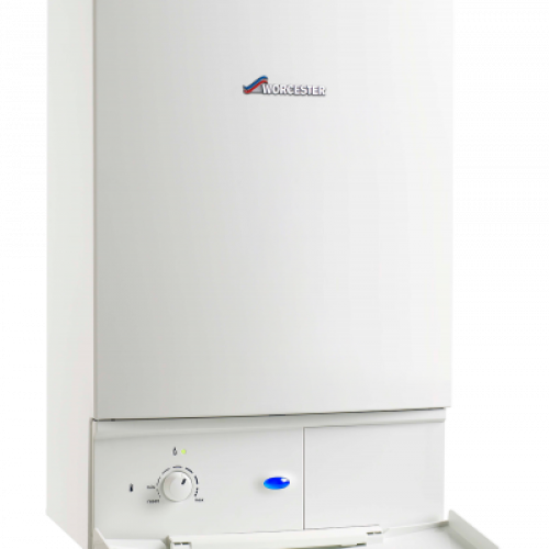 WORCESTER GREENSTAR Ri BOILER 27kW and 30kW