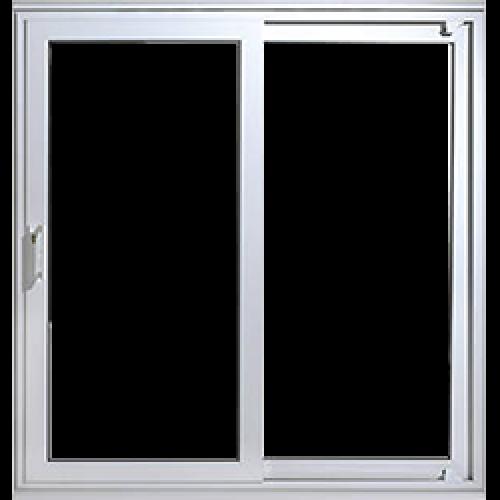 rehau patio door