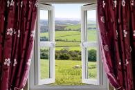 HOW TO: Choose Aluminium Windows Norwich Contractors