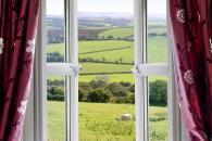 How Do Double Glazed Windows Work?