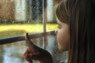 How to Reduce Condensation on Windows