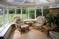 What To Do With A Conservatory: 7 Top Tips And Tricks