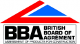 bba British board of agrement
