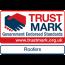Trustmark Roofers
