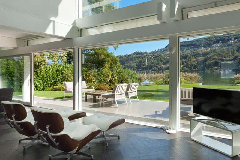 Tilt And Slide Patio Doors Problems Home Logic Uk