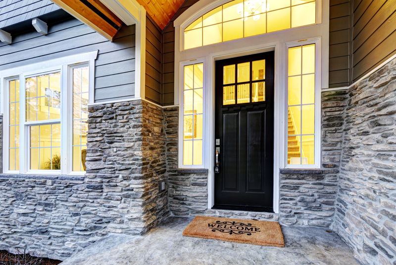 Transom Windows Above Interior Doors: A Worthwhile Investment?