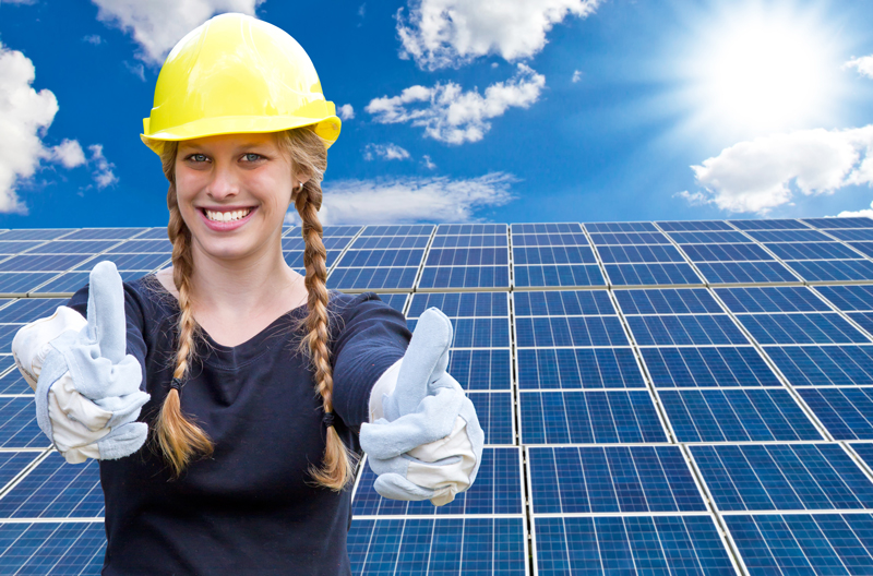 will-solar-panels-work-on-my-house4.jpg