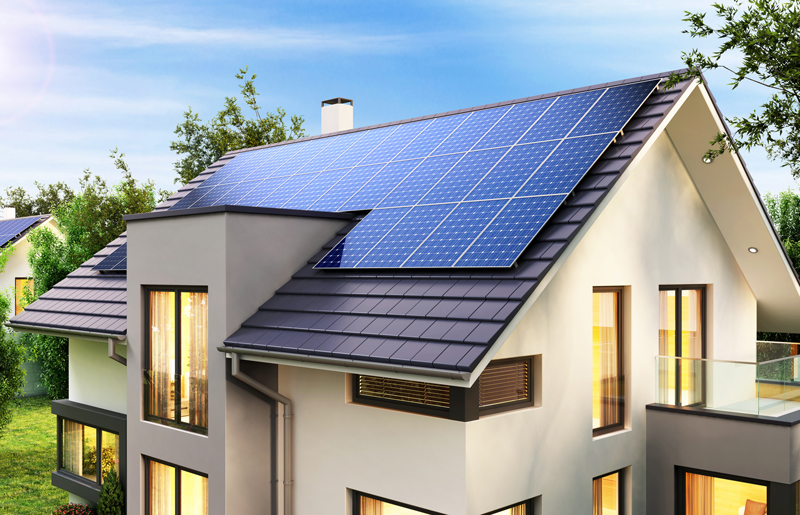 will-solar-panels-work-on-my-house5.jpg