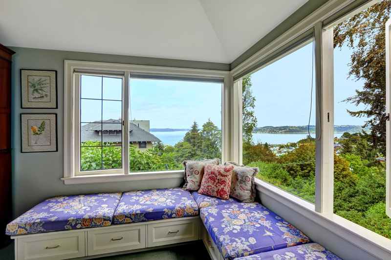 window styles for older homes