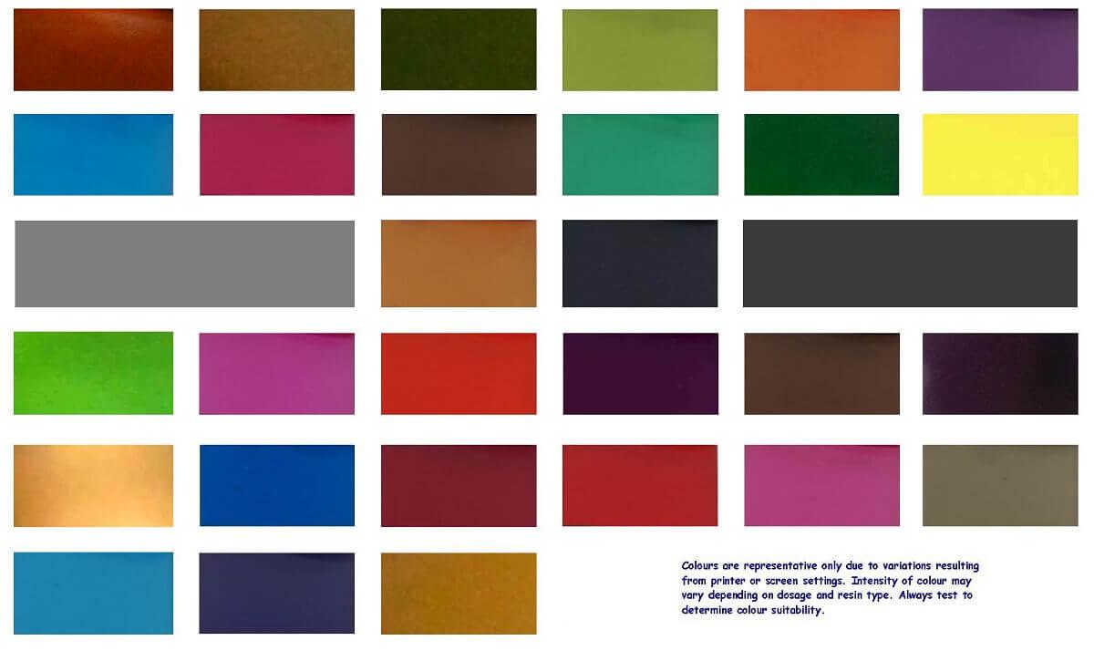 coloursavailable