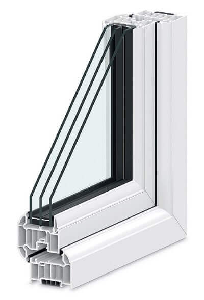 Triple Glazing Windows