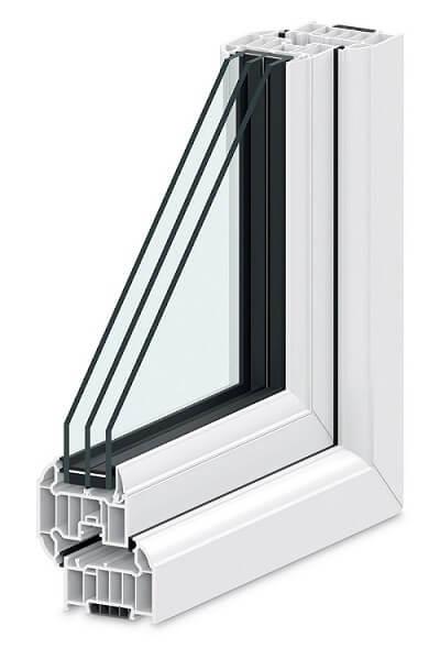 hoem improvement recommendations triple glazing