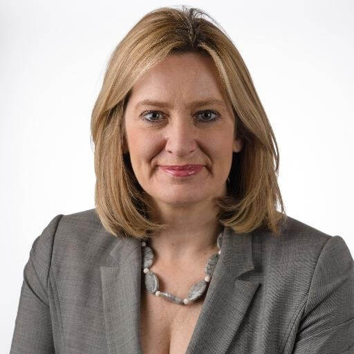 Amber Rudd Is leaving the EU going to effect your Energy Bill