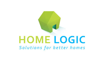 Home Logic - Trusted Installers Icynene Insulation spray foam