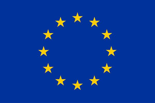 EU energy prices