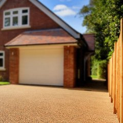 resin-bound-surfaces-and-driveways