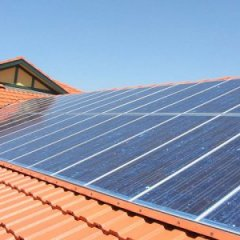 solar-pv-panels