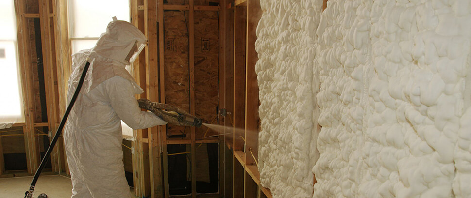 Icynene insulation dangers home logic spray foam icynene insulation dangers solutioingenieria Gallery