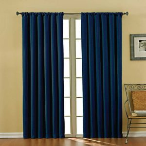 Noise-Reducing-Curtains