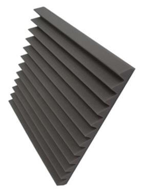 acoustic insulation tiles Top Sound Insulation Materials