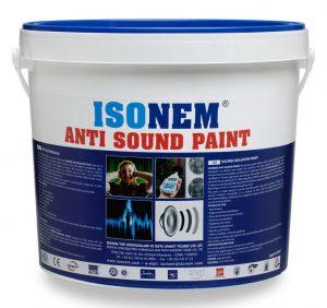 paint-sound-insulation