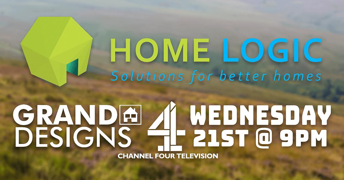 Grand Designs Channel 4