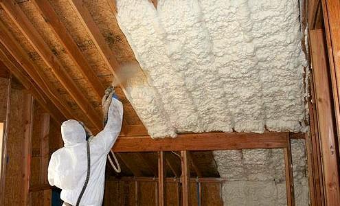 icynene-insulation