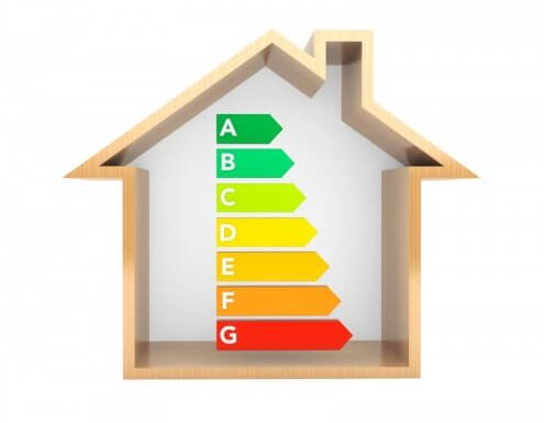 improve energy efficiency with