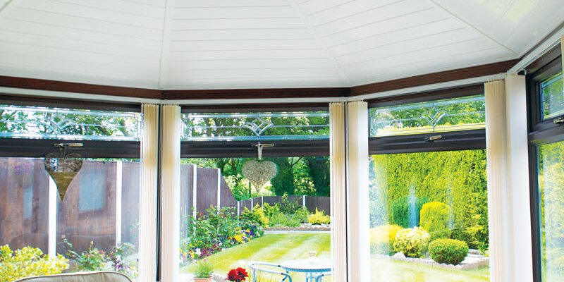 5-reasons-to-convert-your-conservatory-roof