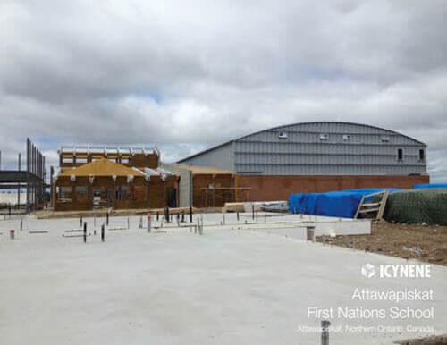 first-nations-school-icynene-1
